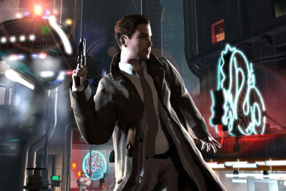 Remaster de Blade Runner é adiado por conta de problemas técnicos