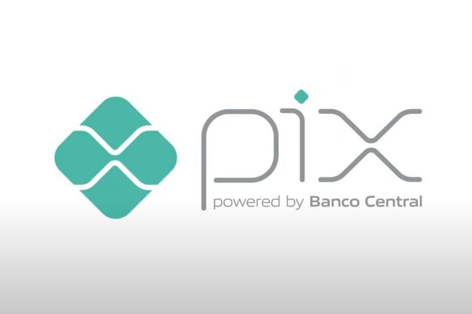 PIX permitirá saques em mercados e lojas no início de 2021