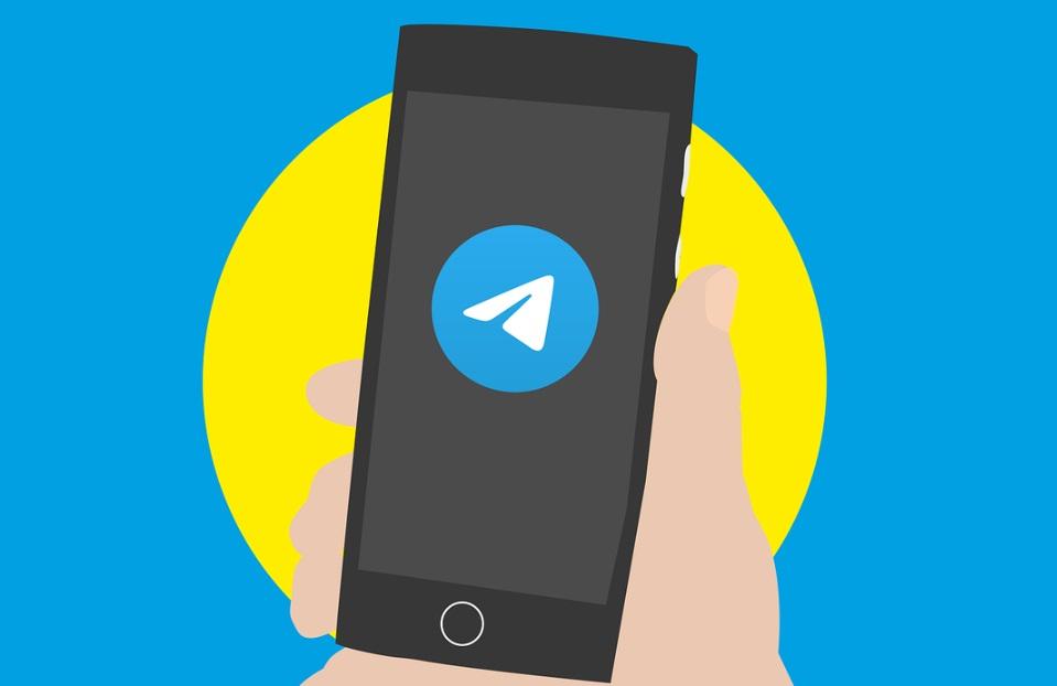 Telegram será investigado por deep fakes pornográficas