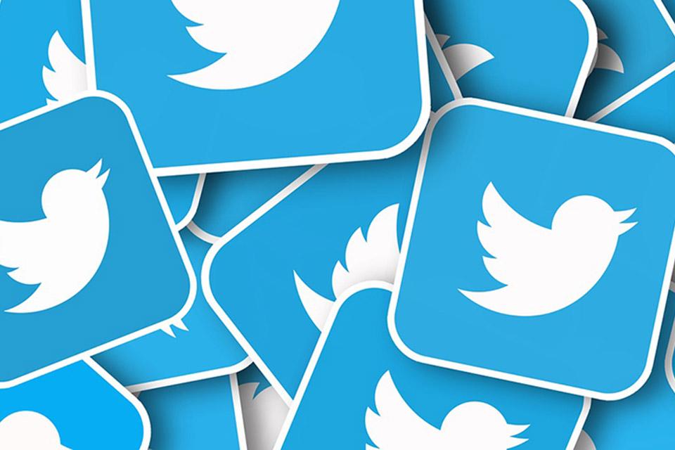 Trending Topics do Twitter: saiba como acessar no celular