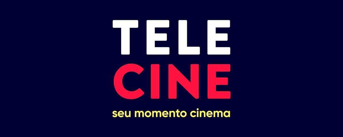 Imagem de: Telecine abre o sinal para todas as operadoras a partir de 29/10