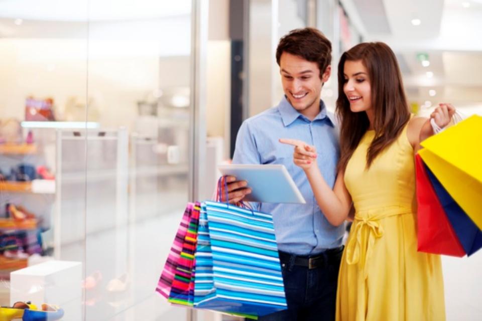 Aliexpress tem canal exclusivo com dicas de compras no TecMundo