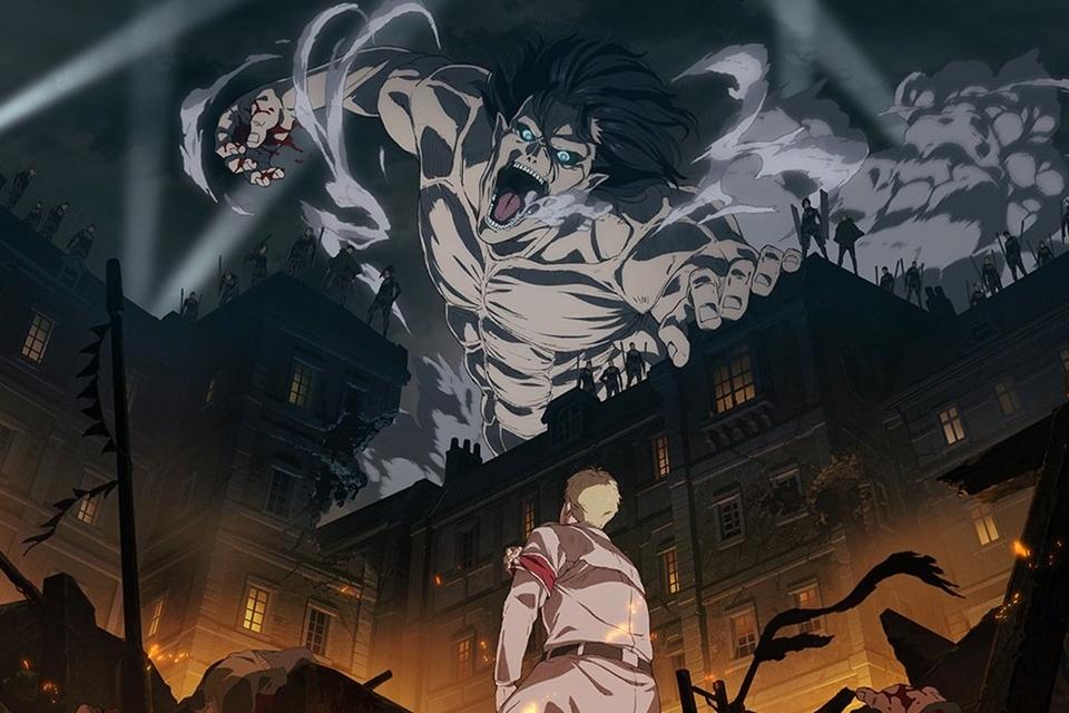 Funimation divulga detalhes de planos para o streaming de animes no Brasil