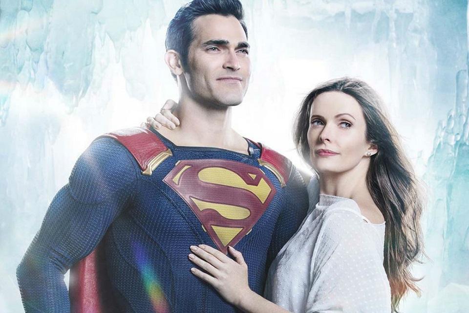 Riverdale, Legacies e mais: The CW define datas de estreia de suas séries!