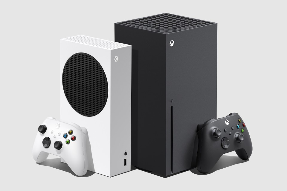 Xbox Series X/S tem grande corte de preço oficial no Brasil