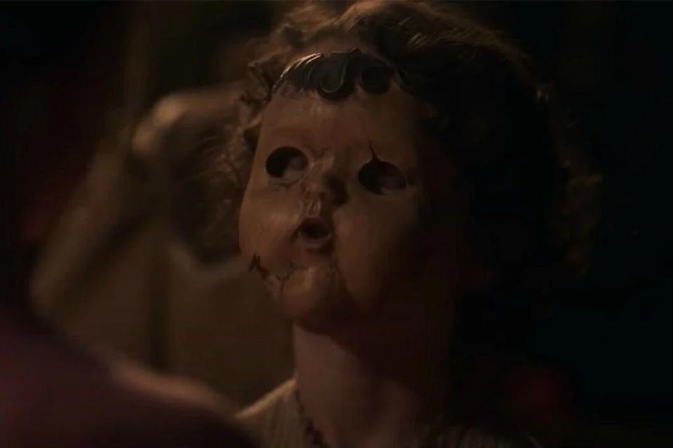 Veja 9 séries sobrenaturais na Netflix para comemorar o Halloween