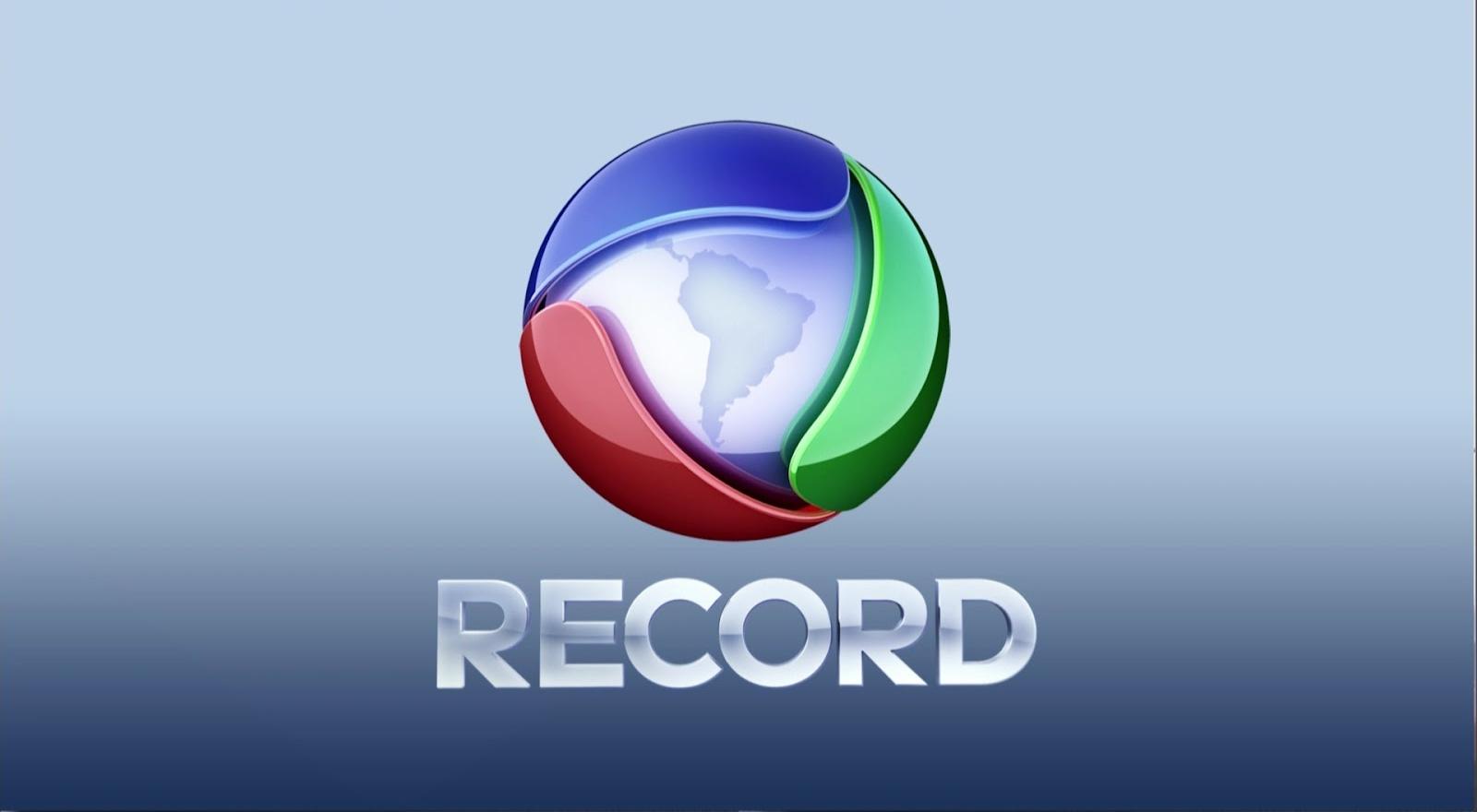 Record TV é hackeada