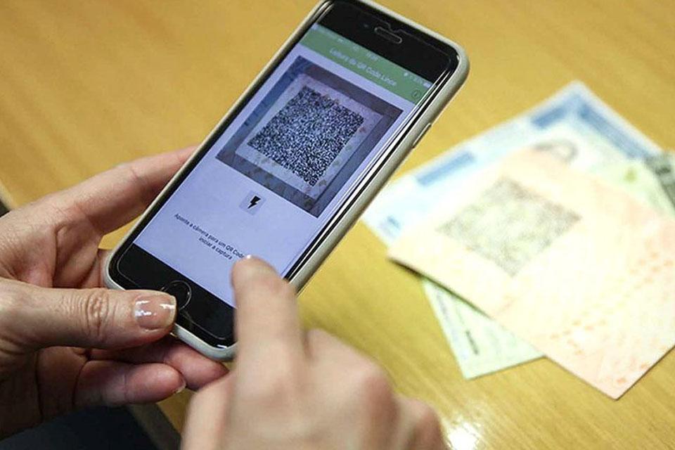 9 milhões de brasileiros já têm CNH digital