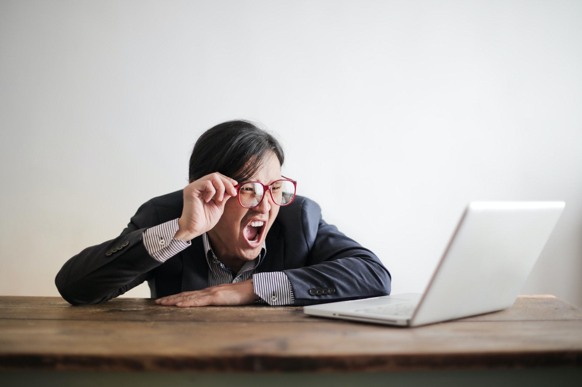 Falha de segurança no Windows pode trazer muita dor de cabeça.