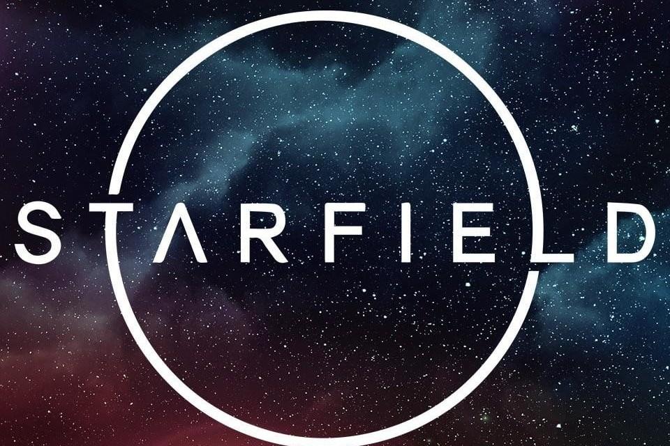 Todd Howard revela mais detalhes de Starfield em entrevista