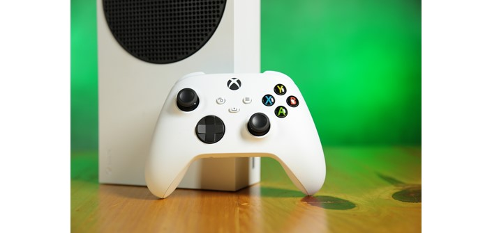 Review Xbox Series S: How much is it cost-effective?