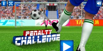 (Source: Penalty Challenge / Disclosure)