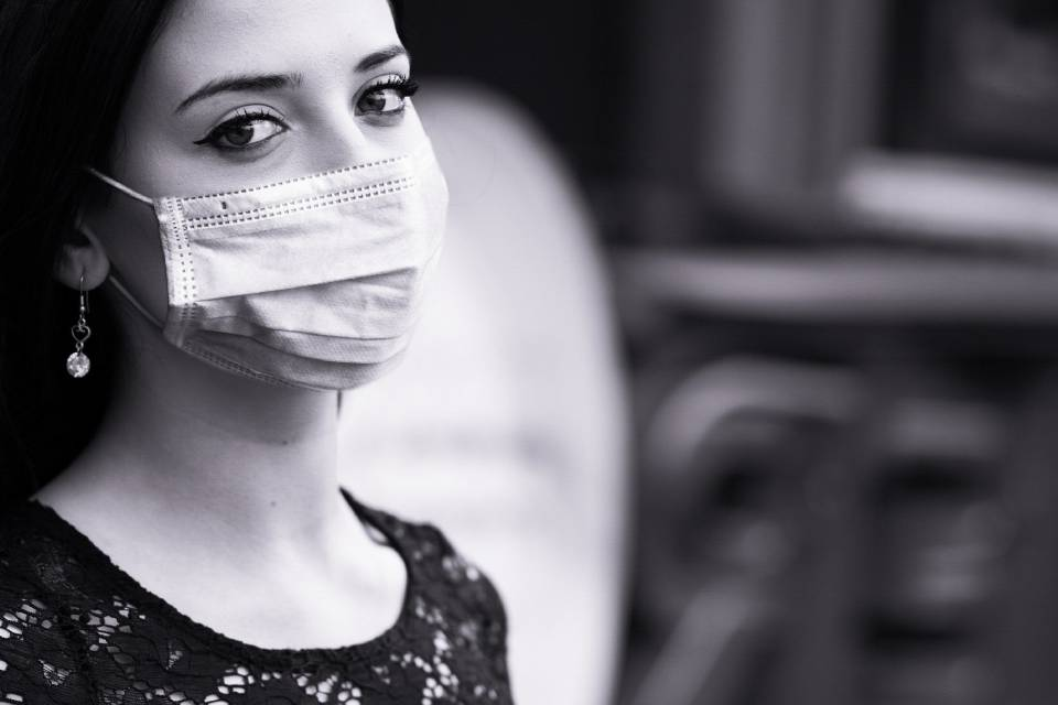 Dinamarca entra em lockdown por mutação do novo coronavírus