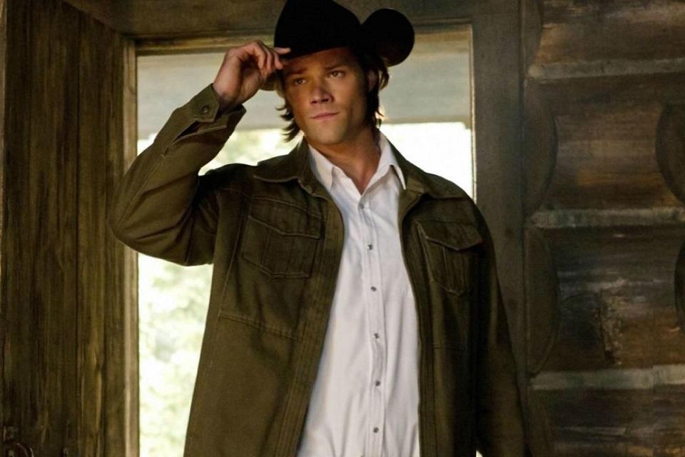 Walker: veja teaser da nova série de Jared Padalecki, de Supernatural