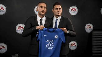 Complicated, but not perfect: career mode has finally gained some attention from devs