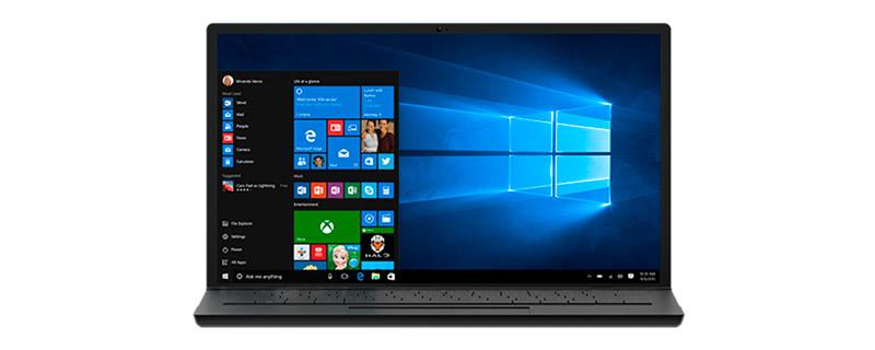 A Microsoft ainda não anunciou uma solução definitiva para o problema