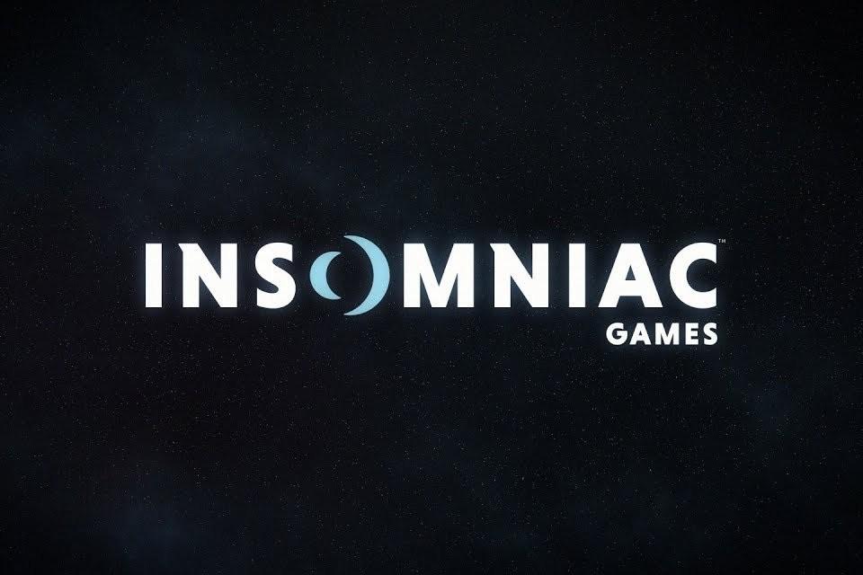Insomniac Games diz que devs só 'arranharam a superfície' do PS5