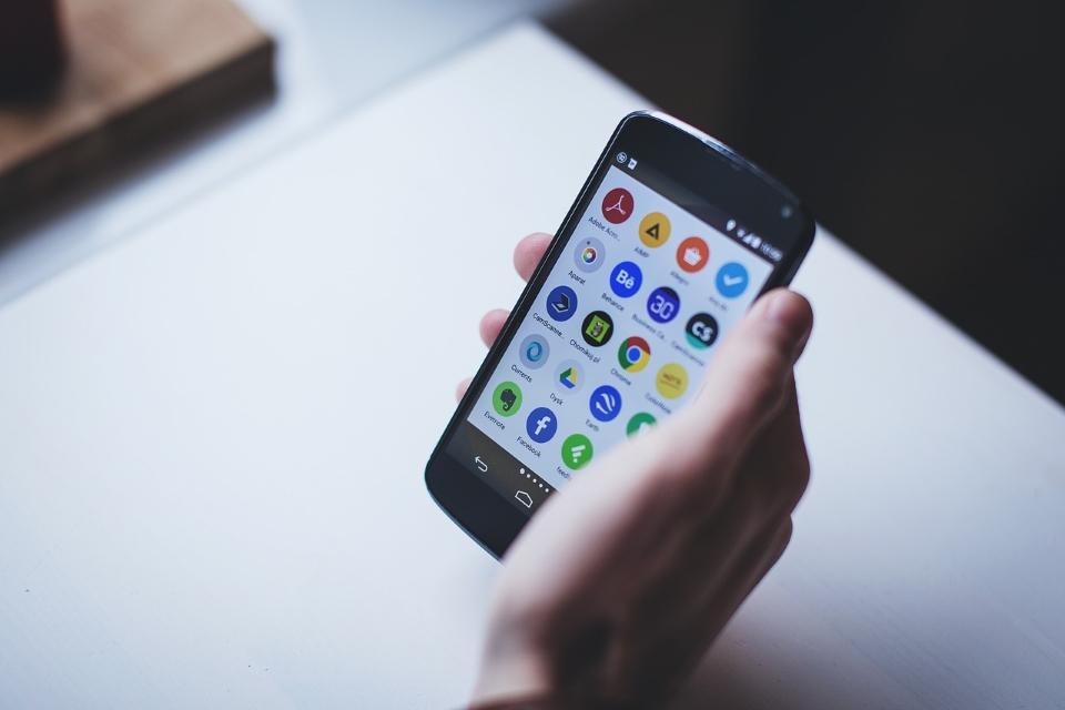 Dual Space: saiba como usar duas contas em apps
