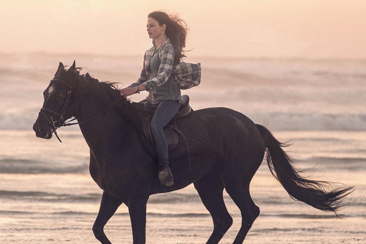 Black Beauty: novo filme do Disney+ com Kate Winslet ganha trailer; veja!