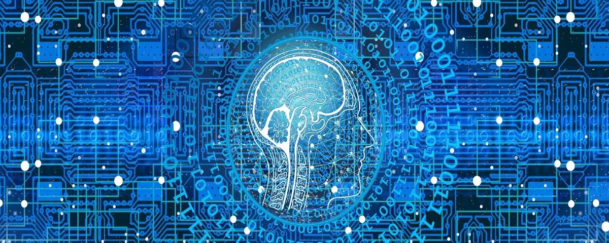 Imagem de: O que é Machine Learning e quais são seus benefícios