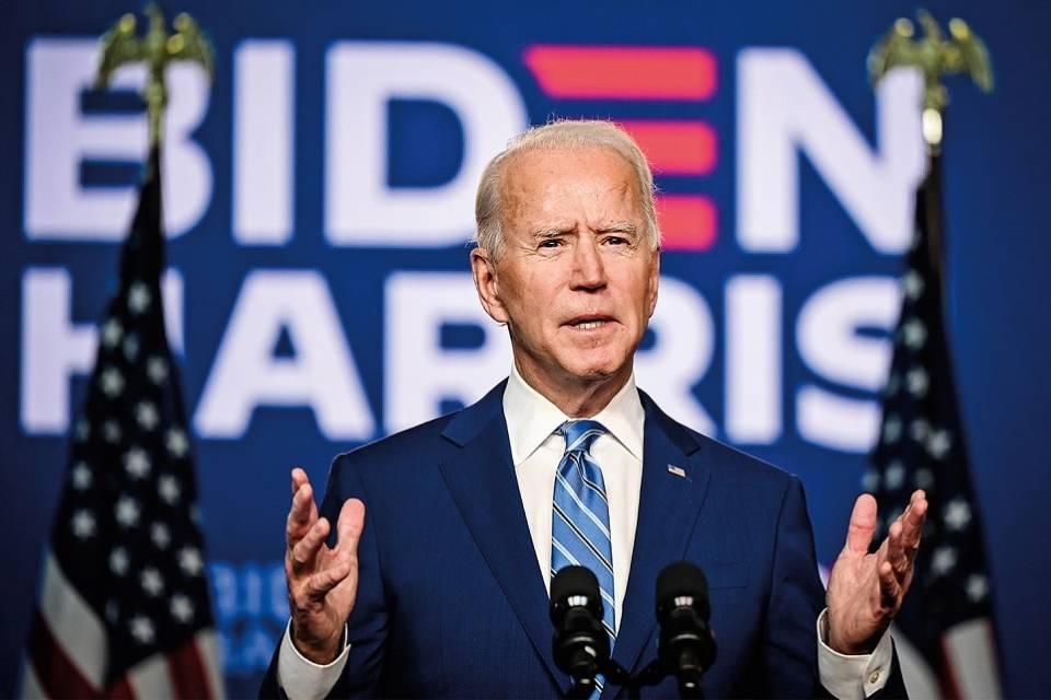 Biden anuncia equipe de transição da NASA e aposta na diversidade