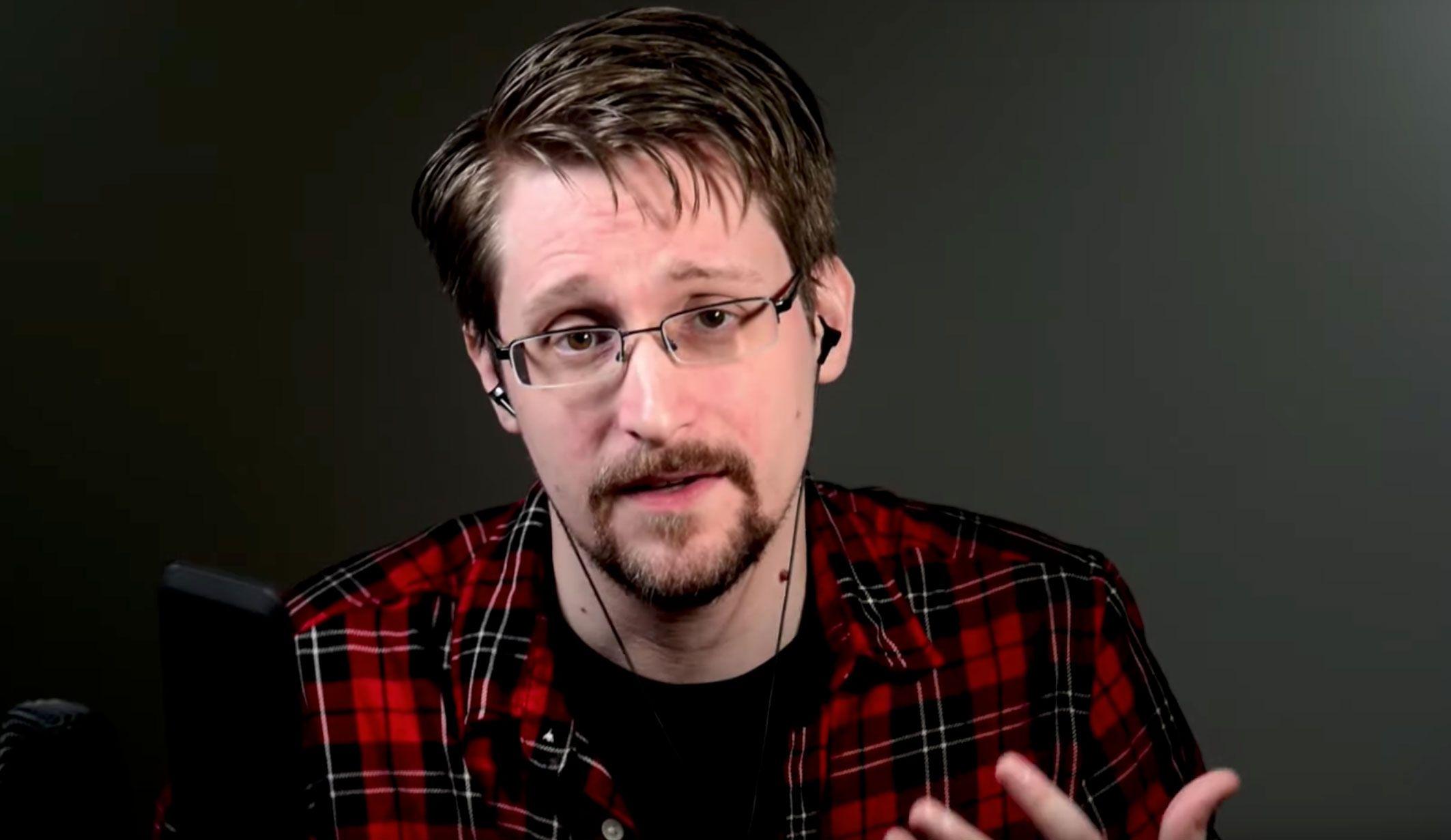 Embaixada chinesa citou esquema de espionagem dos EUA revelado por Snowden.