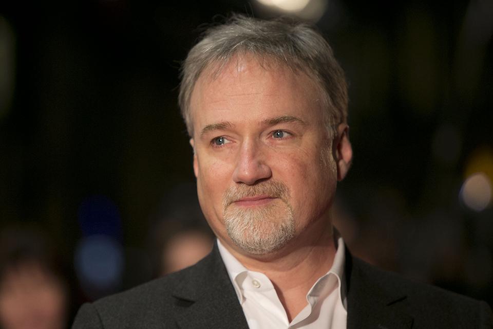 David Fincher revela ter parceria por mais quatro anos com a Netflix