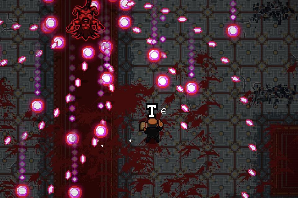 The Textorcist é o novo game gratuito da Epic Games Store