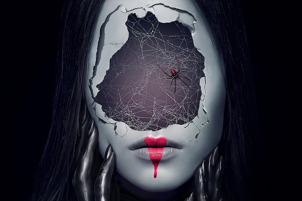 Ryan Murphy divulga mais detalhes do spin-off de American Horror Story