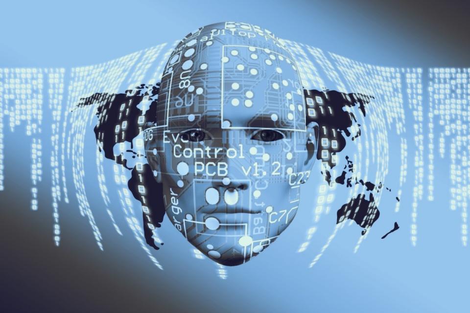 Deepfake: o que é e como funciona?