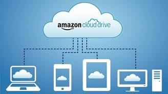 Amazon Prime subscribers have benefits in the company's cloud.