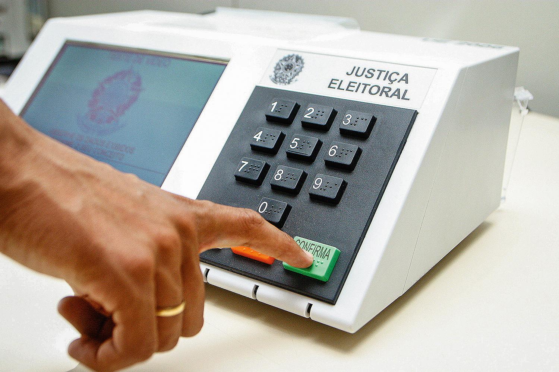 Eleições 2020: falha em supercomputador atrasa divulgação de votos