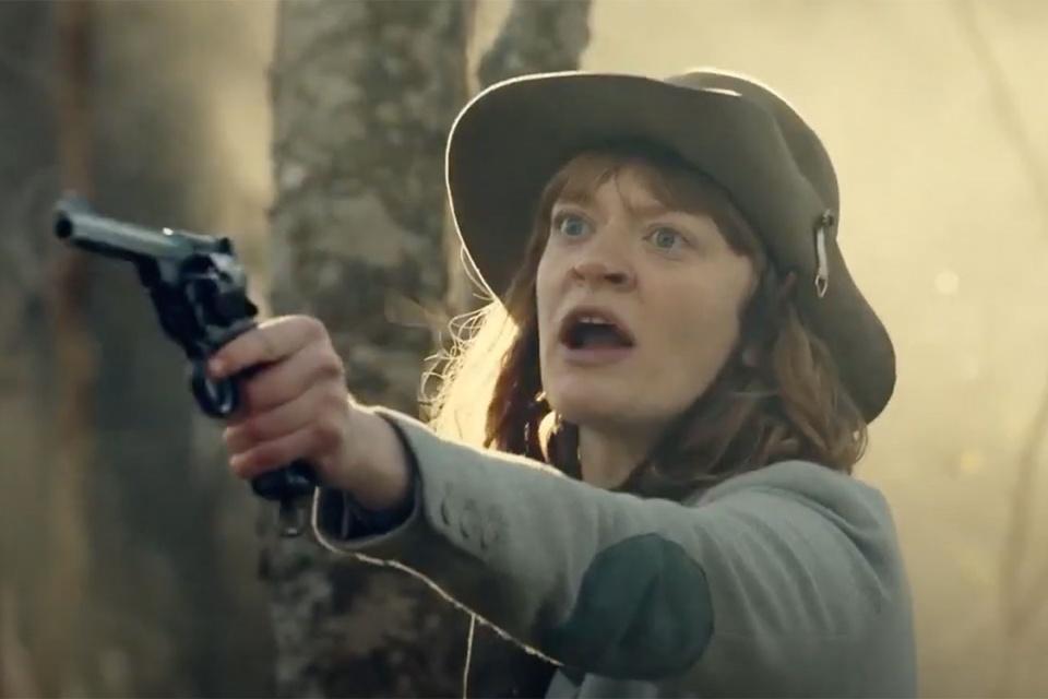Fear The Walking Dead 6x6: amputação estraga planos de John (RECAP)