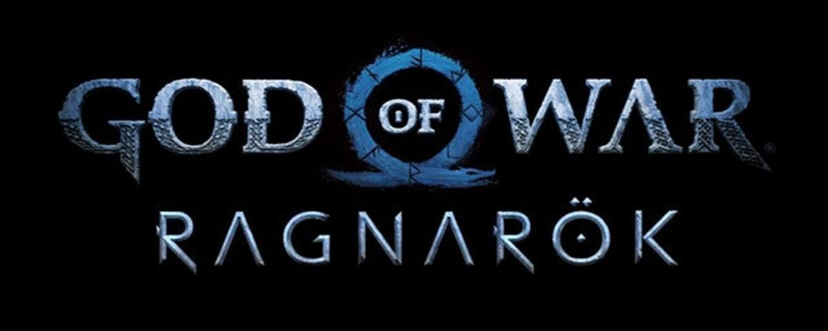 Imagem de: God of War Ragnarok pode não ser exclusivo do PS5 e vir ao PS4