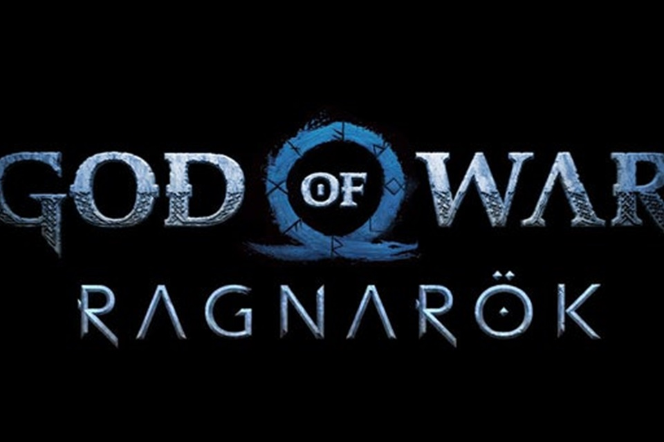 God of War Ragnarok pode não ser exclusivo do PS5 e vir ao PS4 | Voxel