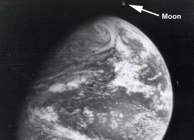 (NASA/Reprodução)