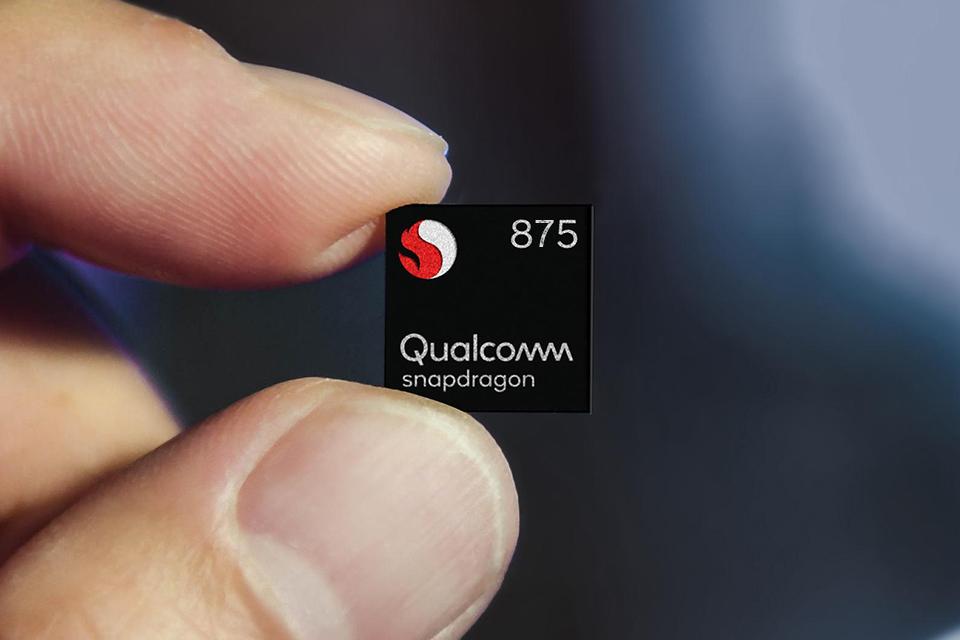 Snapdragon 875: o que esperar do novo processador da Qualcomm