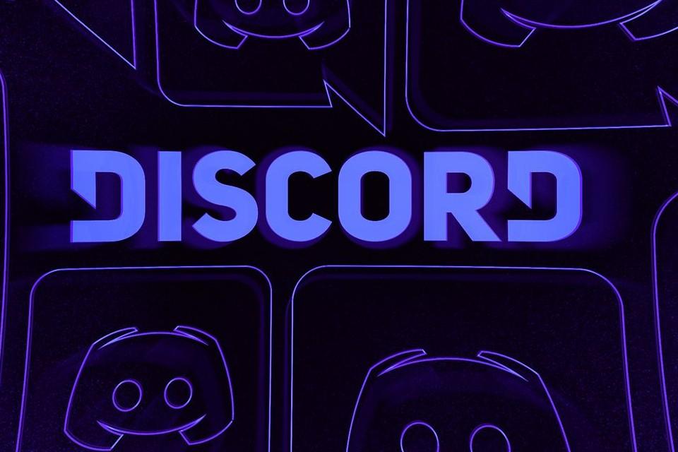 Os melhores Bots de música para Discord