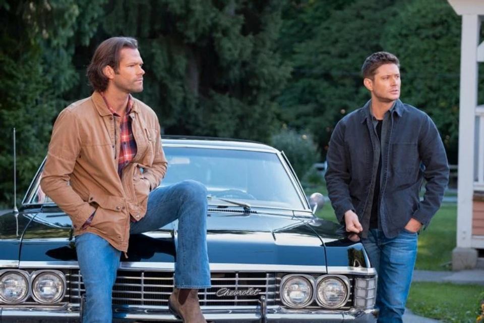 Supernatural 15x20: veja como foi o último episódio da série (RECAP)