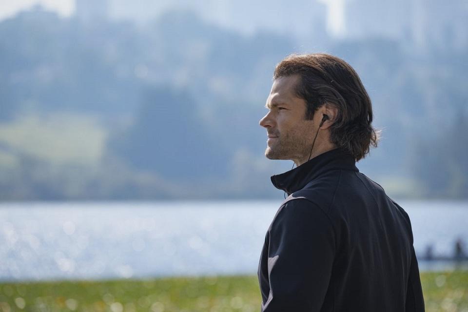 Supernatural: fãs não ficaram felizes com final da série; veja reações!