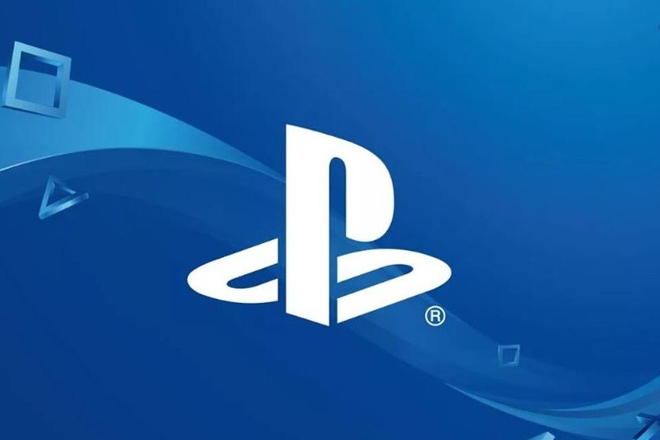 Sony não é a favor de guerra de consoles, diz chefão do PlayStation