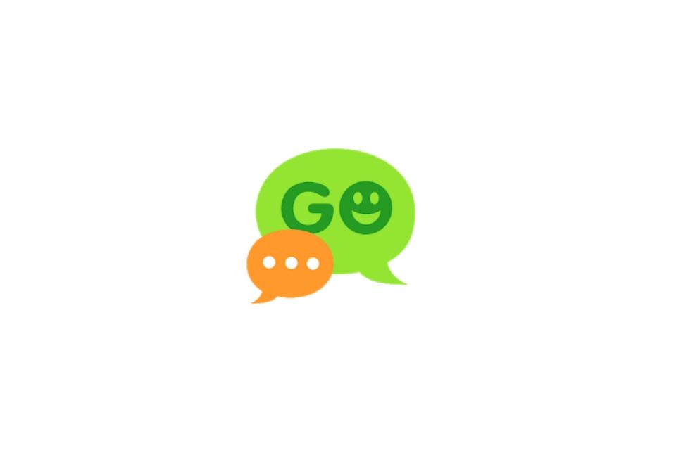 Go SMS Pro para Android expõe fotos e mensagens de usuários