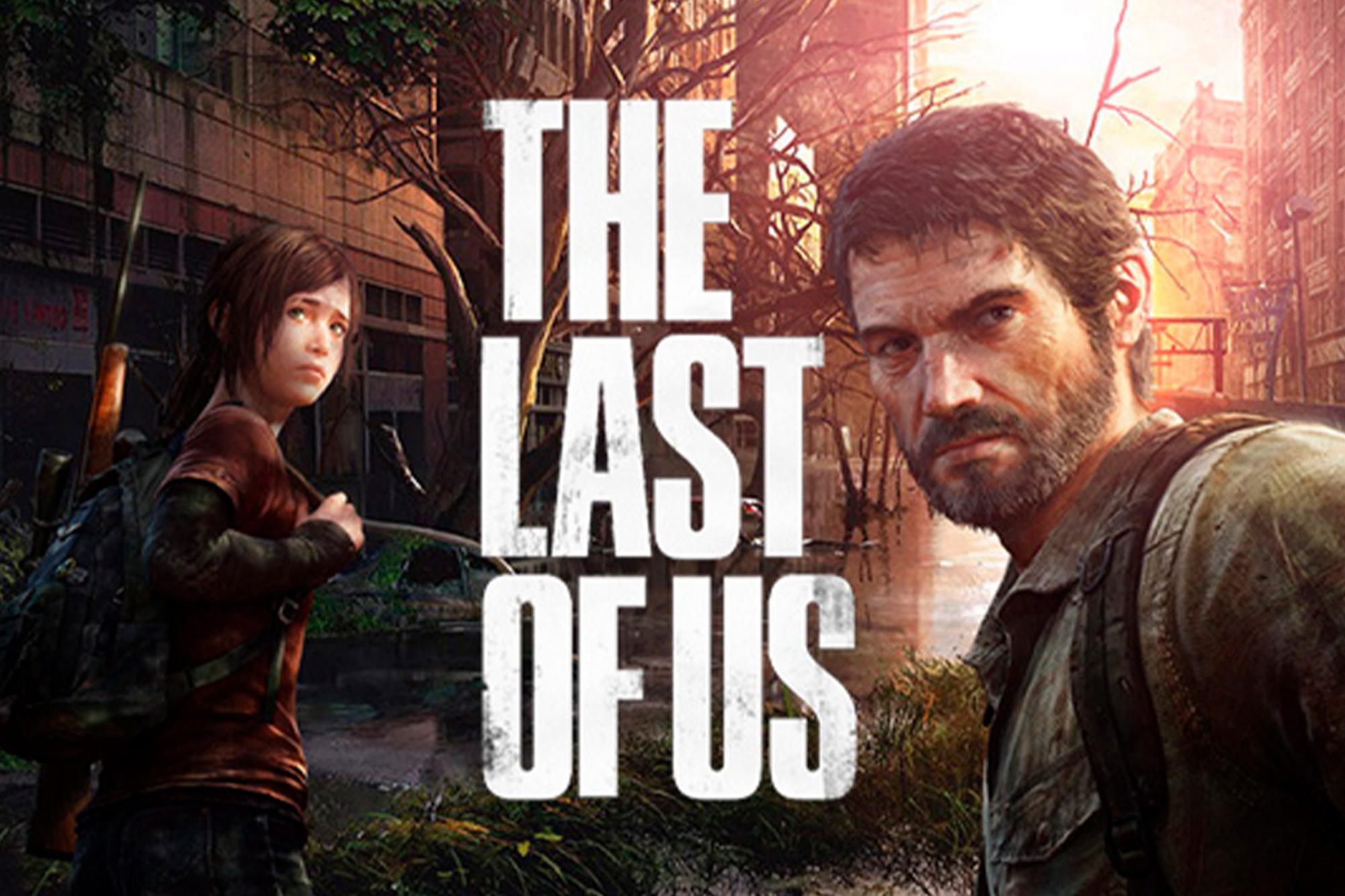 HBO autoriza início da produção de série sobre The Last of Us