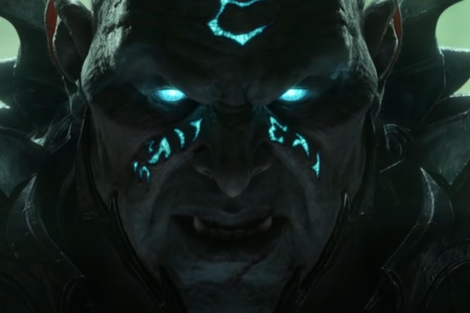 World of Warcraft Shadowlands chega hoje aos computadores!