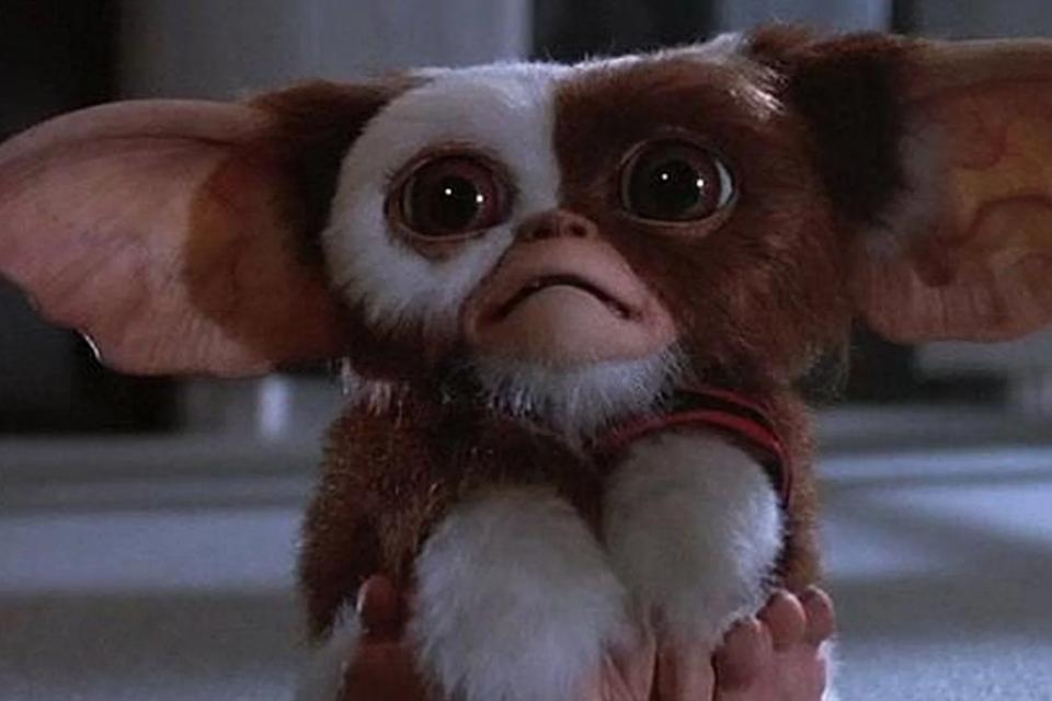 Gremlins 3: sequência do filme clássico não terá criaturas em CGI