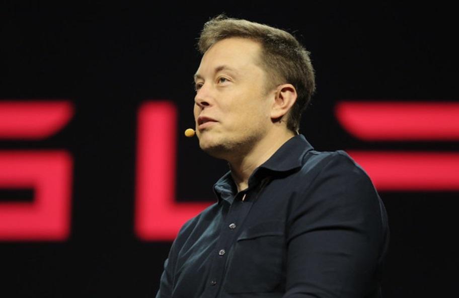 Elon Musk passa Bill Gates e vira 2ª pessoa mais rica do mundo