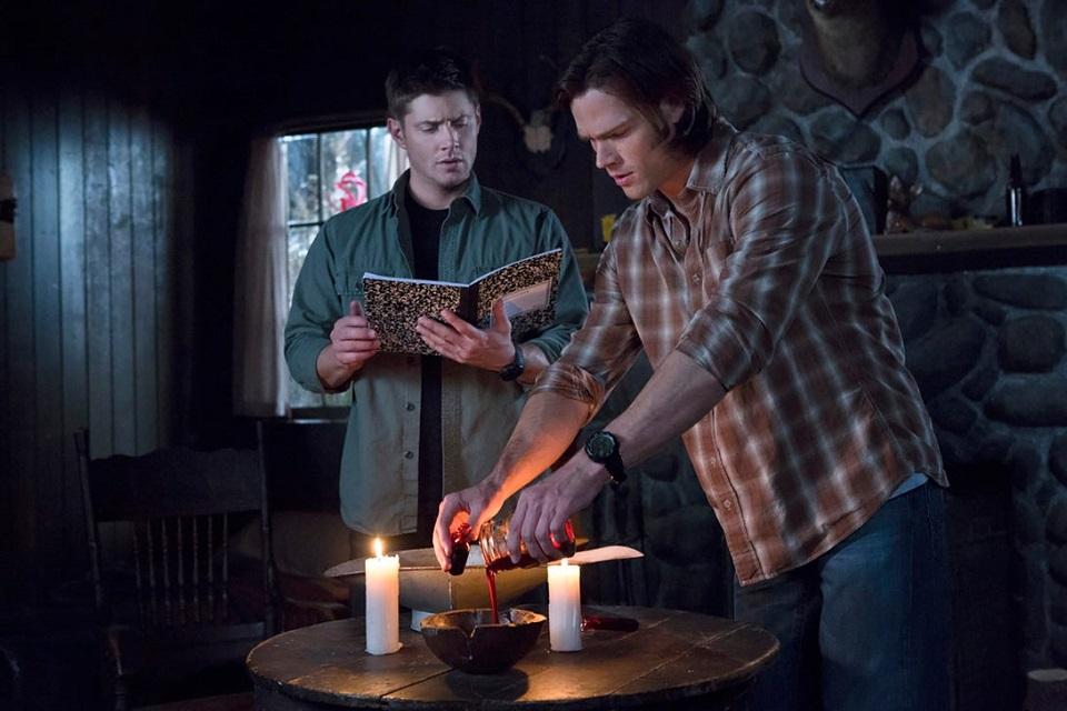 Supernatural: quais são as melhores temporadas da série?