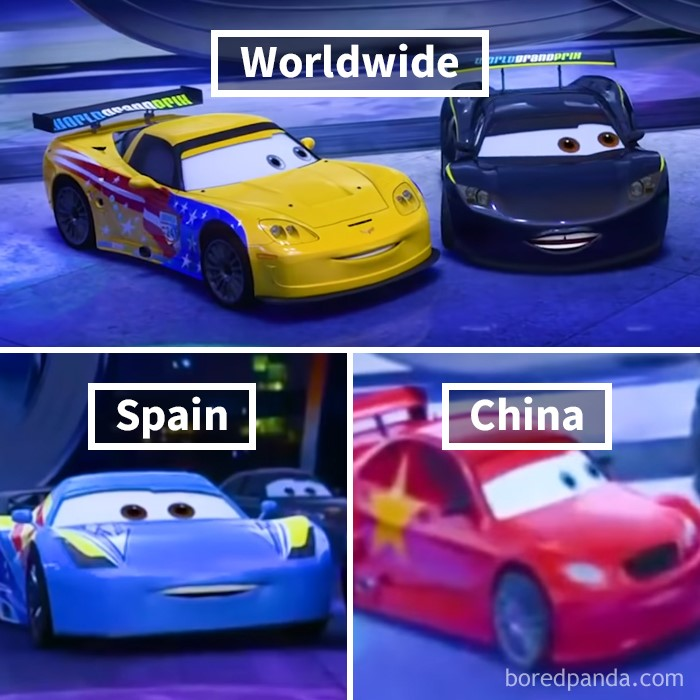 (Fonte: Pixar/Reprodução)