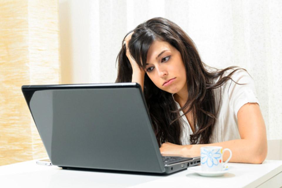 Maria da Penha Virtual: denúncias agora podem ser feitas pela web