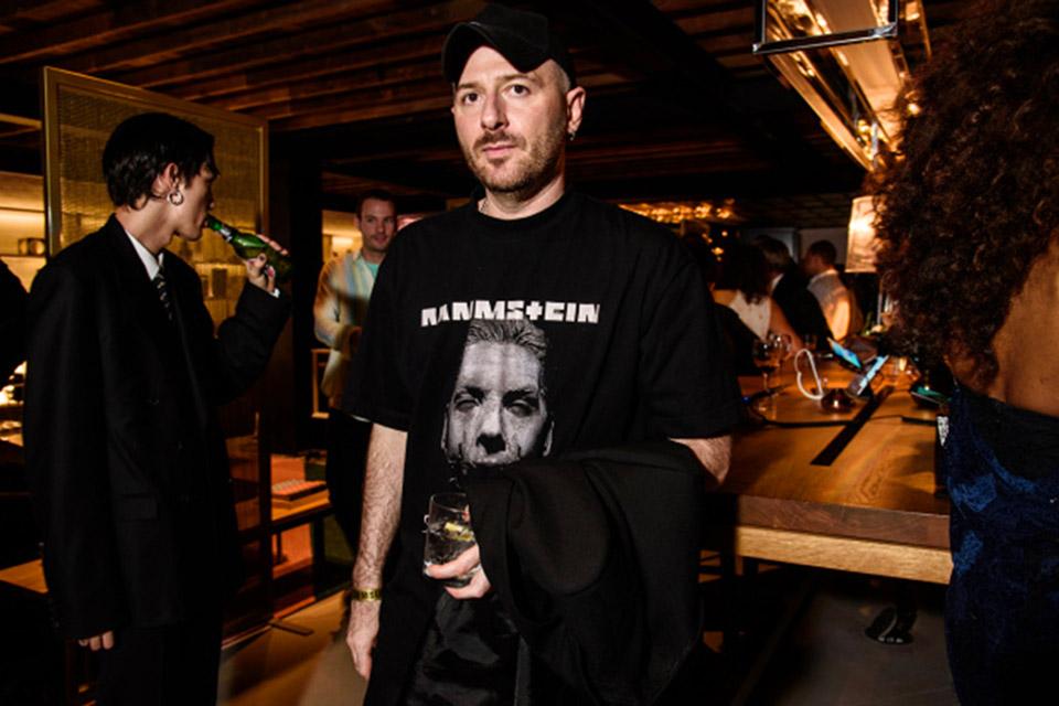 Balenciaga lançará coleção de moda através de videogame